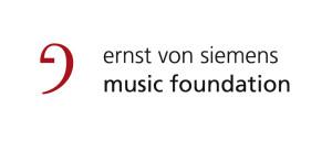 EvS_SponsorSignet-engl_rgb