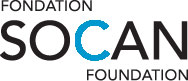SOCAN logo 2013